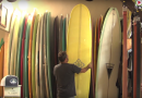 SURF: Longboards Californiens