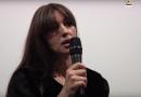 QUIBERON: Monica Bellucci au «Paradis»