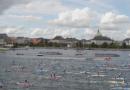 Championnat du Monde Paddle