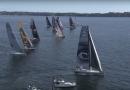 Bretagne Télé: Lorient Défi Azimut 2017 Voile