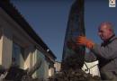 Le Tour du Parc: Ostreiculture à Pencadenic - Bretagne Télé