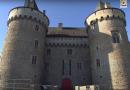 Sarzeau: Le Chateau de Suscinio - Rhuys Télé
