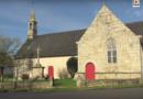 Pluvigner: La Chapelle Saint-Fiacre - Bretagne Télé
