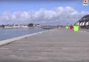 Etel: Soleil de Mars - Bretagne Télé