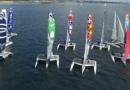 Brest: Grand-Prix Ecole Navale 2018 - Bretagne Télé
