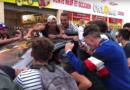 Mondial 2018: On est en Finale ! - TV Quiberon 24/7
