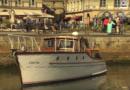 Vannes: Le beau Port - Bretagne Télé