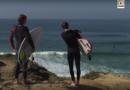 Le Surf du Dimanche matin - TV Quiberon 24/7