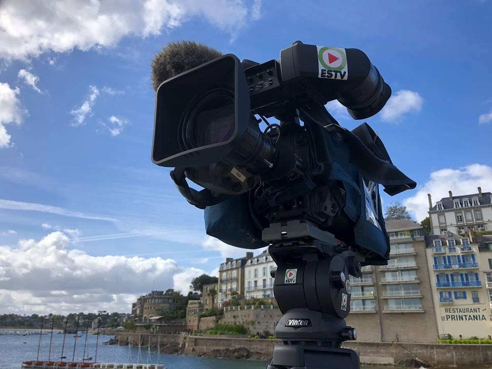 Dinard Bretagne Télé