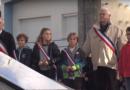Le Centenaire de l'Armistice - TV Quiberon 24/7