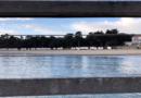 Plage des Dames Hiver 4K - Télé Noirmoutier Vendée