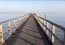Les Grandes Marées 4K - Télé Noirmoutier Vendée