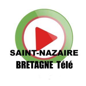 Saint-Nazaire Bretagne Télé