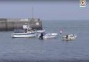 Portivy: Vacances de Printemps - TV Quiberon 24/7