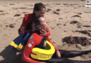 Les Lifeguards SNSM en formation - TV Quiberon 24/7