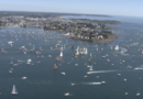 Semaine du Golfe: Grande Parade 2019 - Vannes Télé