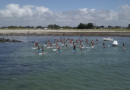 SNSM Morbihan Paddle Trophy - Vannes Télé