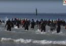 FFTRI Triathlon epreuve S - TV Quiberon 24/7