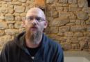 Le Créateur du Skatepark s'explique - TV Quiberon 24/7