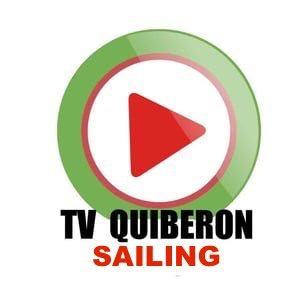 TV Quiberon Sailing
