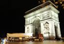 Les Bateaux dans Paris - Bretagne Télé