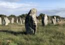 Les Bons Menhirs de Carnac - Bretagne Télé
