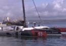 Brest Atlantiques: Actual Leader 3eme - Bretagne Télé