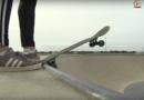 Etel: Le bon Skatepark - TV Quiberon
