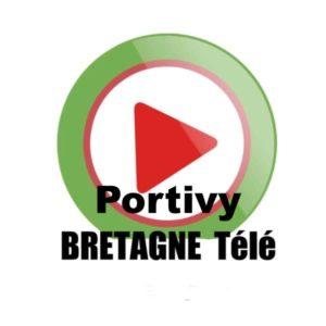 Télé Portivy
