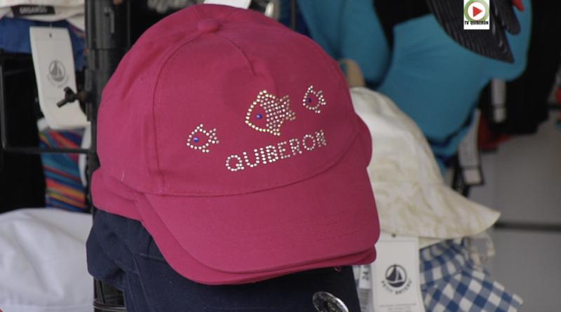 Déconfinement des Commerces - TV Quiberon