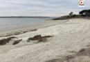 La plage de Saint-Colomban - Carnac Télé