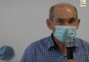 covid 19: Situation stabilisée - TV Quiberon 24/7