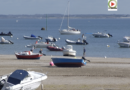 Aout en mode Saint-Pierre - TV Quiberon 24/7