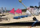 Les petits Voiliers de l'ASNQ - TV Quiberon 24/7