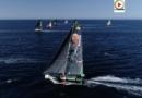 Defi Azimut 2020: Tour de Groix - Bretagne Tele