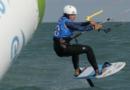 Engie Kite Tour 2020: Wimereux Airport- Bretagne Télé