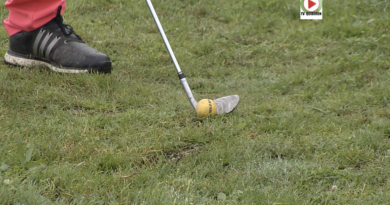 Golf Breizh Open Pitch and Putt - TV Quiberon 24/7