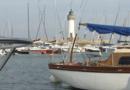 Le vieux Port-Haliguen aime la Baie - TV Quiberon 24/7