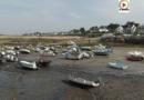 Saint-Pierre Quiberon: L'Océan Kidnappé à Portivy - TV Quiberon 24/7