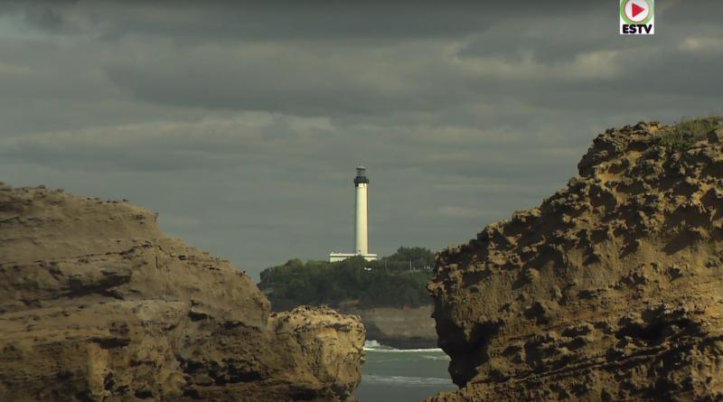 BIARRITZ: Bon Surfing et Tourisme