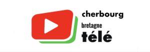 Cherbourg Bretagne Télé