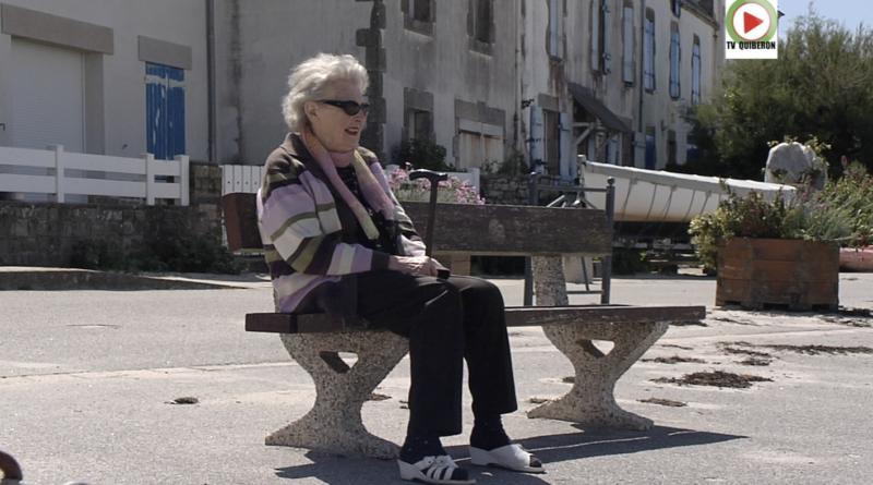 Déconfinement à Portivy - TV Quiberon