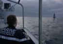 VOILE |Transfert de Kévin Escoffier - Bretagne Tele