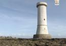 Penerf | Le Port et la Tour des Anglais - Bretagne Télé