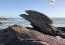 Quiberon | Le Rocher de l'Aigle