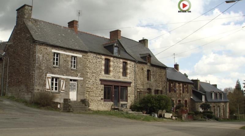 Mauron | Le Bois de la Roche - Bretagne Télé