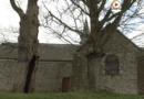 Néant-sur-Yvel | Les Chênes creux de kernéant - Bretagne Télé