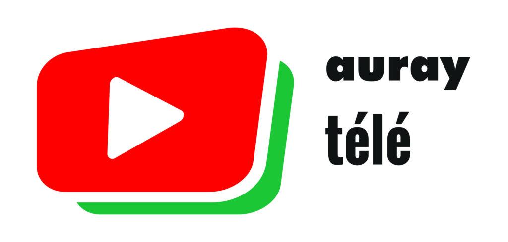 Auray Télé