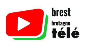 Brest Bretagne Télé
