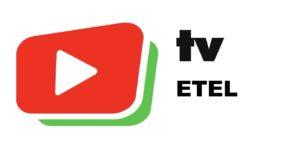 Etel TV